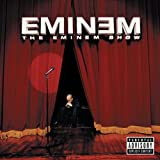 The Eminem Show: Parental Advisory
