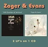 In the Year 2525 (Exordium & Terminus)/Zager & Evans