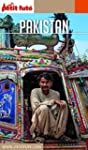 Pakistan 2016 Petit Fut� (avec cartes...