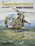 Aeroscouts in Vietnam (Combat Chronicles 36003)