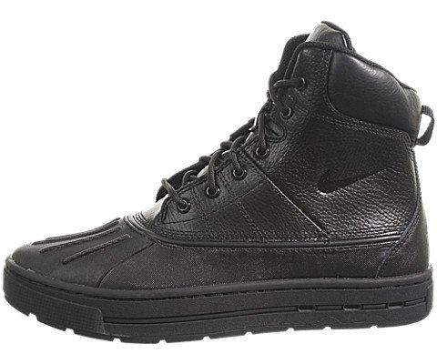 Nike Woodside Style: 415077-001 Size:2:24.5 Y US