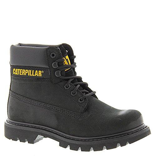 caterpillar-womens-colorado-work-boot-black-9-m-us