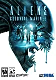 Aliens: Colonial Marines - PC (Standard Edition)