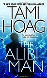 The Alibi Man