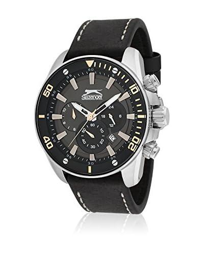 Slazenger Reloj de cuarzo Sl.1.1203.2.06  48 mm