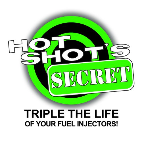 how to clean oil injectors