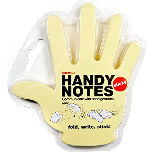 suck-uk-handy-sticky-notes