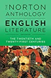 The Norton Anthology of English Literature (Tenth Edition) (Vol. Volume F)