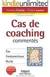 Cas de coaching comment�s