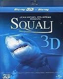 Acquista Squali (3D)