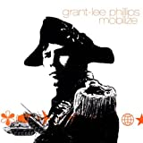 echange, troc Grant-Lee Phillips - Mobilize