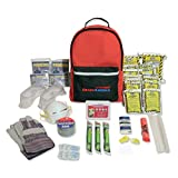 Ready-America-70286-Hurricane-Emergency-Kit-2-Person-3Day-Backpack