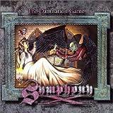 Damnation Game 1995 by Symphony X (2002-08-13)