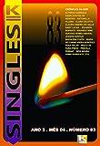 Singles 83 (Singles K) (Portuguese Edition)