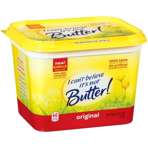 i-cant-believe-its-not-butter-original-yellow-spread-45-ounce-6-per-case