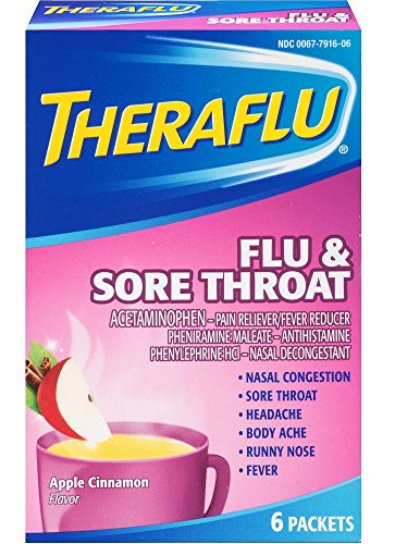 theraflu-flu-sore-throat-hot-liquid-powder-apple-cinnamon-flavor-6-count-4-pack