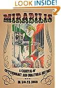 Mirabilis: A Carnival of Cryptozoology and Unnatural History