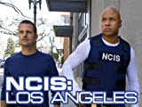 NCIS: Los Angeles, Season 2