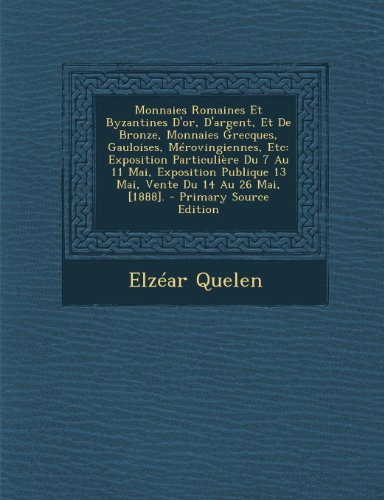 monnaies-romaines-et-byzantines-dor-dargent-et-de-bronze-monnaies-grecques-gauloises-merovingiennes-