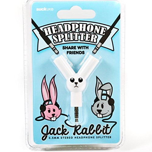 suck-uk-jack-rabbit-headphone-splitter