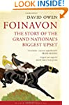 Foinavon: The Story of the Grand Nati...