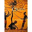 Olives: Poems (Triquarterly)