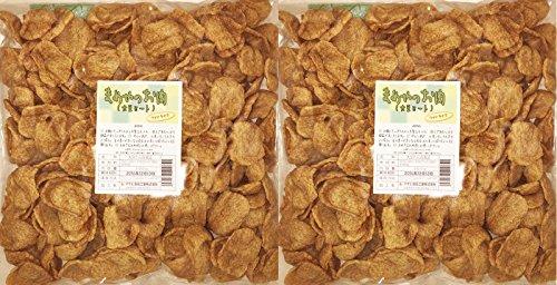 まめやのお肉(大豆ミート)フィレタイプ 1kg