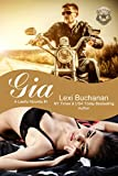Gia (Lawful Book 1)