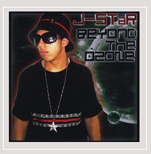 J-Star - Beyond The Ozone