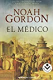 Image of el medico (Spanish Edition)