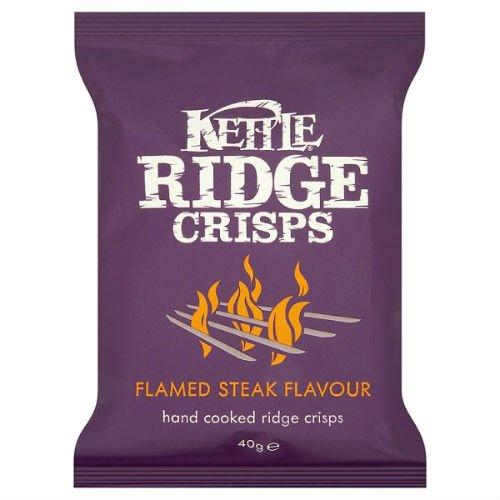 kettler-ridge-crisps-flamed-steak-flavour-40g-x-case-of-18