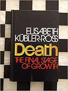Book review death the final stage
