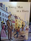 Young Man in a Hurry ( Sra Pilot Library)