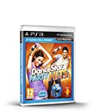 DanceStar Party Hits (PS3)