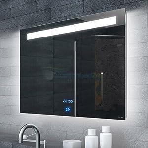 empfehlen eur 239 00 kostenlose lieferung auf lager. Black Bedroom Furniture Sets. Home Design Ideas