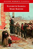 Mary Barton (Oxford World's Classics) (0192805622) by Gaskell, Elizabeth
