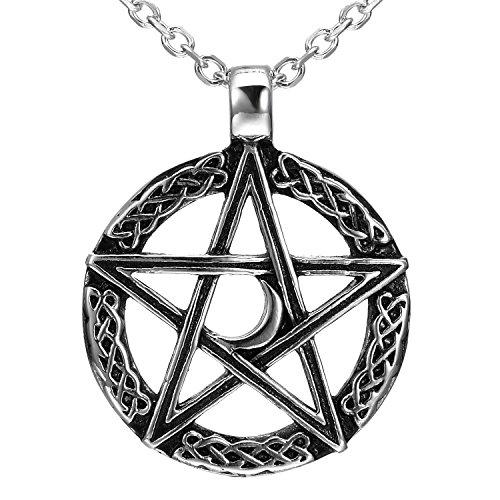 stile-vintage-con-motivo-pentagramma-crescent-pentagram-moon-collana-con-pendente-in-acciaio-inox-pe