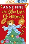 The Killer Cat's Christmas