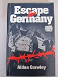 Escape from Germany (9996616703) by Crawley