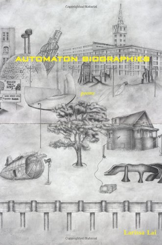 Automaton Biographies