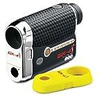 Leupold 119088 GX-4i2 Digital Golf Rangefinder by Leupold-Golf