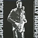 Capra Black / Billy Harper