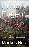 Prinz Eugen und die T�rkenkriege
