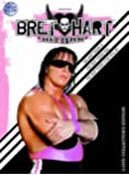 Wwe - Bret Hitman Hart: the Best There Is? [Import anglais]