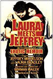 img - for Laura Meets Jeffrey book / textbook / text book