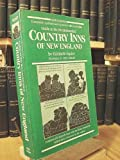 img - for Guide to the Recommended Country Inns of New England book / textbook / text book