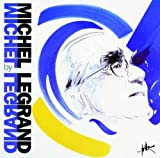 Michel By Legrand
