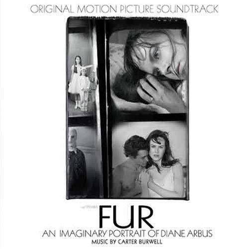 Fur - Carter Burwell