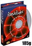 Nite Ize Flashflight LED-Frisbee 185g - rot