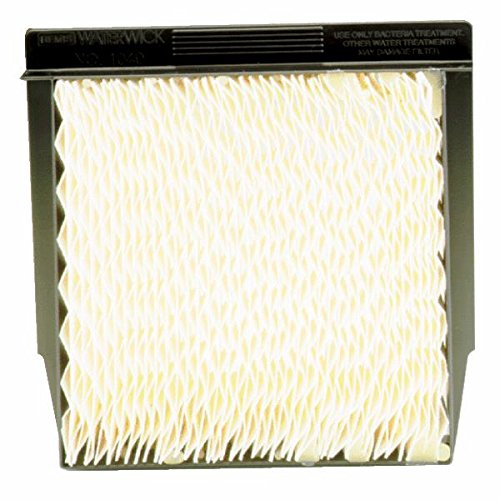 Bemis Humidifier Wick Filter - 1
